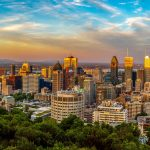 8 things you should consider before visiting Montreal