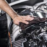 Things to know about your automobile