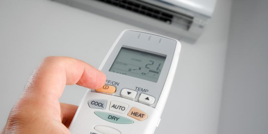 Things to avoid for a better working AC