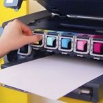 Facts related to ink cartridges