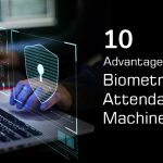 advantage-of-biometric-app